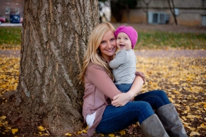 Copyright CarolynMarie Photography 2012;