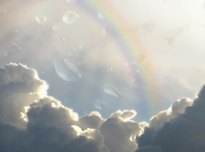rain_rainbow_clouds