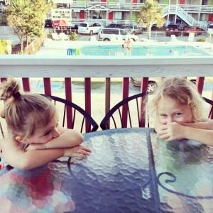 vacation pics 2014 b