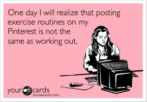 funny-workout-quotes-pinterest-fgxcmlvd