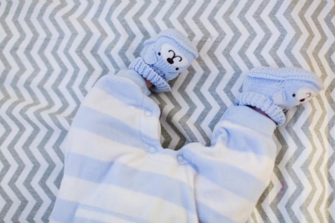 Copeland_Newborn_0027