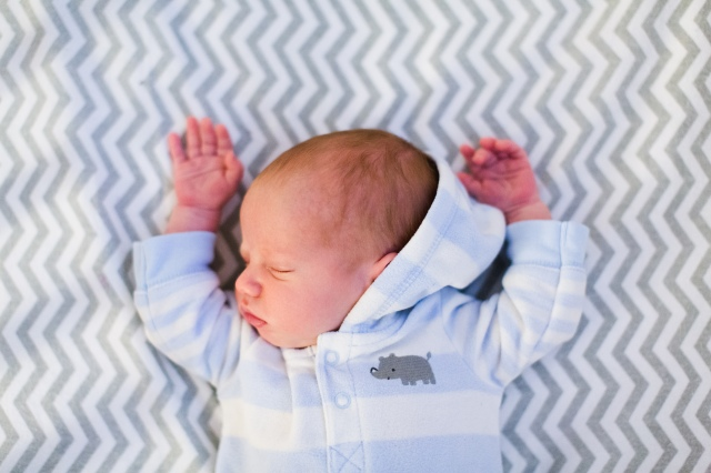 Copeland_Newborn_0029