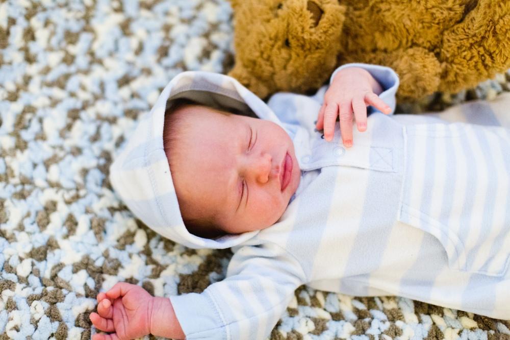 Copeland_Newborn_0034