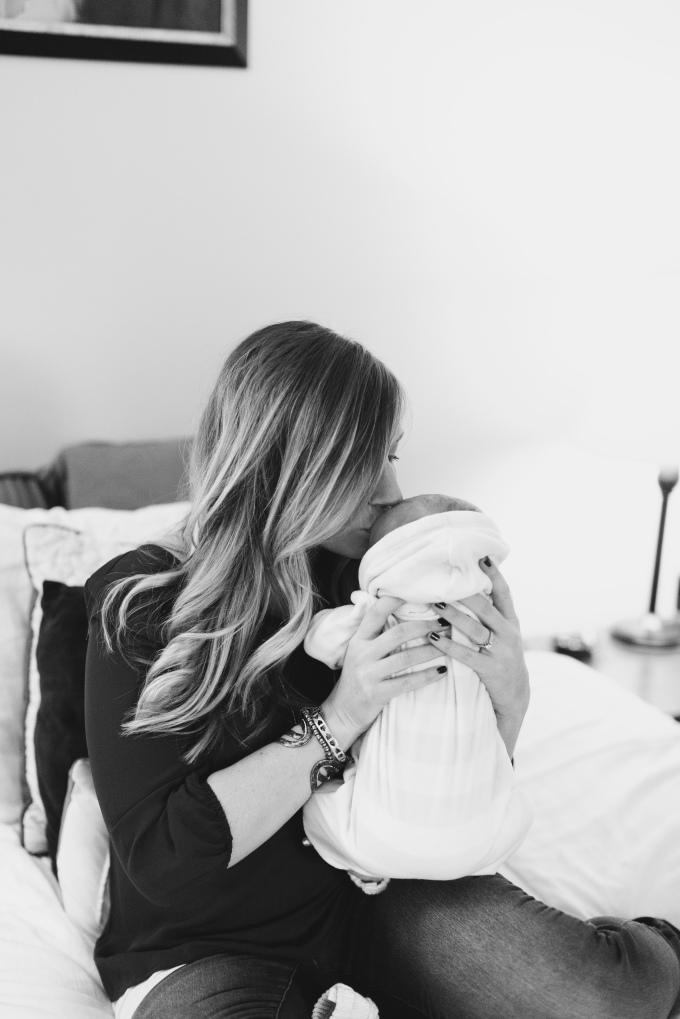 Copeland_Newborn_0054